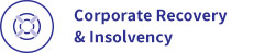 Recovery & Insolvency