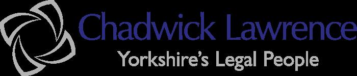 Chadwick Lawrence