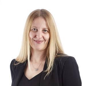 Cheryl Largue