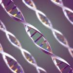 Genetic- stock-photo-52960674-dna-structure