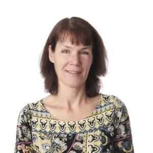 Karen Motley
