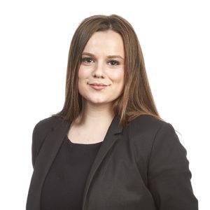 Kathryn Hunt
