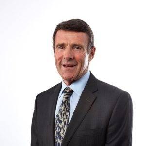Paul Carvis