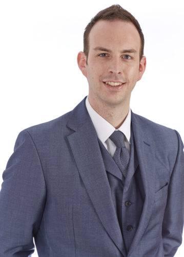 Peter Harling