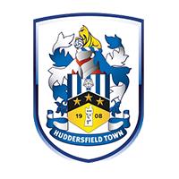Huddersfield Town - Club Partner