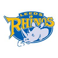 Leeds Rhinos - Official Legal Partner
