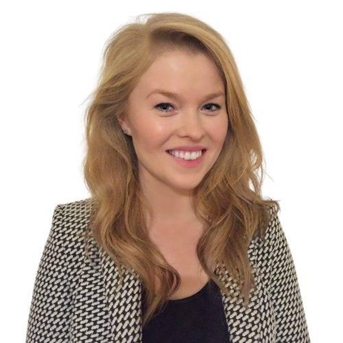 Sarah Guest