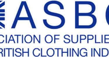 Brexit Presentation at Association of Suppliers to the British Clothing Industry Conference