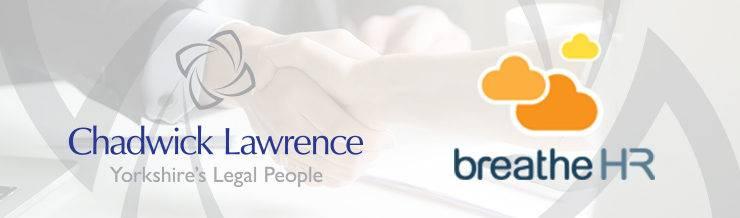 Employment Team Partner with breatheHR