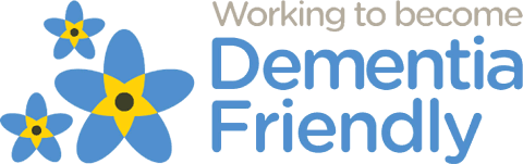 Dementia Friendly Firm