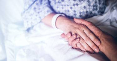 Some patients being discharged by hospitals without the care they need at home