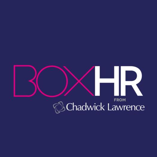 BoxHR Explainer Video