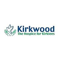 Kirkwood Hospice