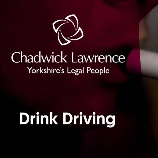 Common Questions on Getting Caught Drink Driving Answered by Our Expert Criminal Law Team