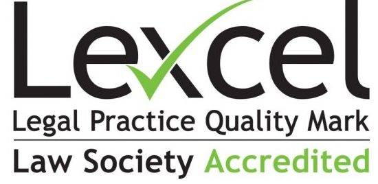 Chadwick Lawrence has Passed its 2020 Lexcel Audit
