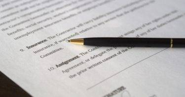 Lasting Powers of Attorney Update